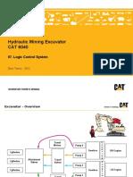 007_CAT-6040_RH170B_Logic Control.ppt