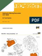 008_CAT-6040_RH170B_Travel System.ppt