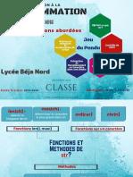 Fonctions et méthodes sur les chaines.pdf