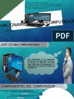 Diapositivas funcionamiento del computador.pptx