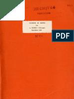 EP-150_Testour_1959.pdf