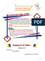 Scénario pour ENSEIGNANTS Jeu du Pendu.pdf