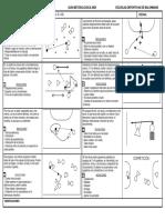 Copia de SESIONES INFANTIL DLBL.pdf