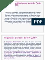 PPT 5 Aspectos constitucionales 1810-1812.pdf