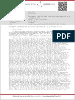 Reglamento-Const.-1812.pdf
