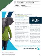 Quiz 1 Semana 2.pdf