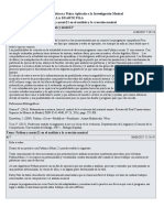 foroTemasPDFunir_2510_07122018 (10)