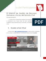 Guia del participante_MOOC_LSC