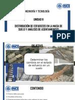 UNIDAD 2_Distribución de esfuerzos en la masa de suelo y análisis de asentamientos.pdf
