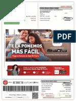 2020-03-06-17-51_Factura_69488834.pdf