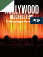 blockbusteri