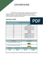 PowerCalc_Cisco_ASR_9000_fullmodules