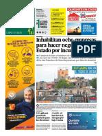 Diario Libre General 21_04_2020