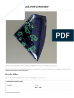 Azurite Value, Price, and Jewelry Information - International Gem Society.pdf