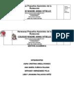 LIBRO PADRE ARTURO COMPLETO.docx