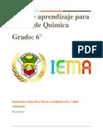 michellel Quimica.pdf