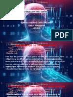 EXPOSICION INTELIGENCIA ARTIFICIAL (1).pptx