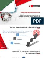 20200419 PPT Propuesta de reactivación económica (F1).pdf