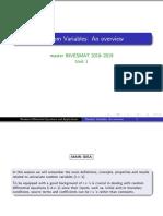 U1_Random_Variabless.pdf