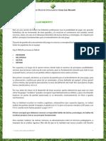 1_-_Clase.pdf