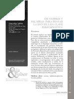 Dialnet-DeNormasYPalabras-4805880