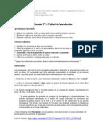 Evaluación Nr. 1 - sección 1.docx