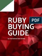 Gem_Society_Ruby_Buying_Guide.pdf