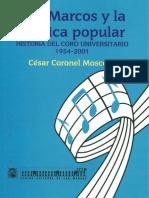 128-Manuscrito de libro-525-1-10-20190821.pdf