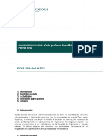 Formato_Informe_Ejecutivo_GestiónI+C_VisitaDr_JuanG_Porras_1