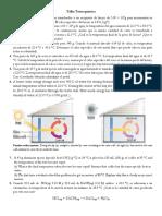 Taller 14 termoquímica.pdf