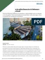 Cortes nas Universidades_ Os primeiros efeitos da asfixia financeira de Bolsonaro sobre as ciências do Brasil _ Brasil _ EL PAÍS Brasil.pdf