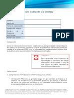 SGC_EA3_Formato.docx