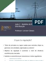 Lógica Econômica - Aula 02.pdf