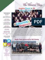 February Newsletter 2020 V2