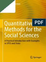 Quantitative methods for the social sciences.pdf