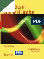 statistics In Criminal Justice.pdf