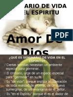 1. AMOR DE DIOS (1).pptx