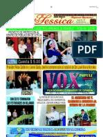 Vox Populi 144