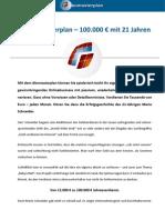 16_12_2010 Abomasterplan Blogtext 100000 Mit 21
