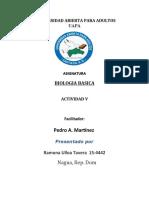 331892625-Biologia-Basica-Tarea-5.docx
