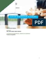 Formato guia de monografía.docx