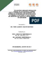 INFORME REFRACCION SISMICA - ZAPATOCA 2017 V1.pdf