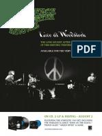 2019-09-01_MOJO.pdf