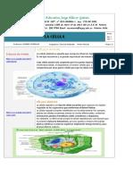 ciencias naturales 5.pdf