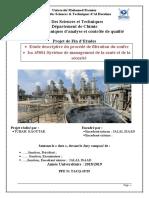 0112201900485099999431945.pdf
