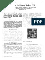 Fuente_Dual_en_PCB.pdf