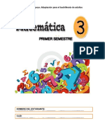 matematicas-150331153243-conversion-gate01.pdf