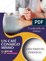 5-CRECIMIENTO_PERSONAL