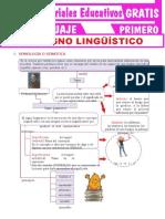 El-Signo-Lingüístico-Para-Primer-Grado-de-Secundaria - copia.docx