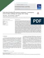 Urbanizacion Pluvial (1).pdf